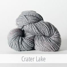 kelbourne woolens . the fibre co. - organik : organic merino + baby alpaca + silk
