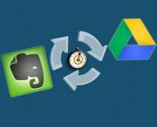 Back Up Your Data from Evernote, Google Drive, Dropbox and Other Cloud-Based Apps with CloudHQ