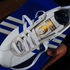 new arrivals c138a 96d40 adidas originals   NOEL GALLAGHER TRAINING 72 NG Adidas Noel Gallagher,  Kicks Shoes, Mens