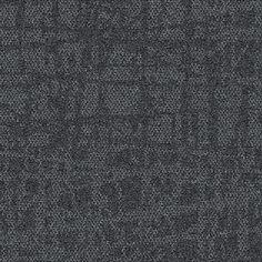 Interface carpet tile: Flashplay Color name: Dazzle
