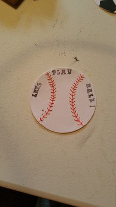 Check out this item in my Etsy shop https://www.etsy.com/listing/274374594/set-of-ten-very-cute-baseball