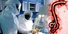 New York Department Of Health Issues Statement On Suspected Ebola Case