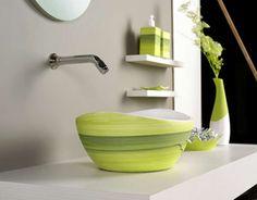 Design Bagno Poggio Piccolo : Fantastiche immagini su lavelli bagno powder room bath room
