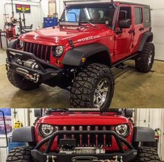 NightHawk Light Brow just installed on our dealers show JK's. Aftermarket headlight and grille inserts pair up sick with our factory painted brow Jeep Wrangler Rubicon, Jeep Wrangler Unlimited, Jeep Wranglers, Jeep Jk, Aftermarket Headlights, Jeep Grill, Jeep Parts, Jeep Life, Lifted Trucks