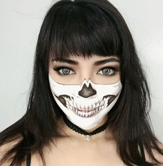 Super love @makeupplus_ph filters!  #YouTrickMyTreat  try it rin @vixivixen @kmblyap @jellysexychub  #clozette