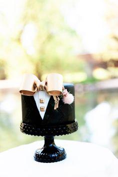 Welcome Chelsea from Black Dog Bakery to the AWS Community! Calgary Baker - specializing in custom wedding cakes and sweet treats! Wedding Cake // Custom Cake // Tuxedo Cake // Baker // Wedding Treats // Wedding Desserts // #calgarycakeartsist #weddingcakes #albertaweddingsocial Wedding Desserts, Wedding Cakes, Tuxedo Cake, Dog Bakery, Custom Cakes, Calgary, Chelsea, Sweet Treats, Wedding Day