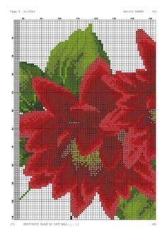 İsim: 1893023340712441.jpg Görüntüleme: 154 Büyüklük: 96.0 KB (Kilobyte)