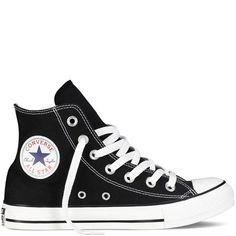Détails sur Converse All Star Chuck Taylor Hi Top ToileCuir Gris Baskets Pour Homme Sz 7 New afficher le titre d'origine