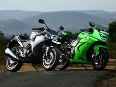 11 best stuff to buy images kawasaki ninja 250cc kawasaki ninja rh pinterest com