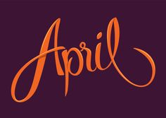 Mtype_April
