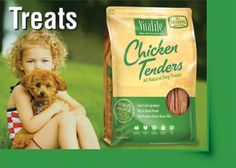 #vitalife #dog #food #natual http://vitalifepeet.blogspot.in/2015/07/why-your-dogs-need-good-quality-foods.html