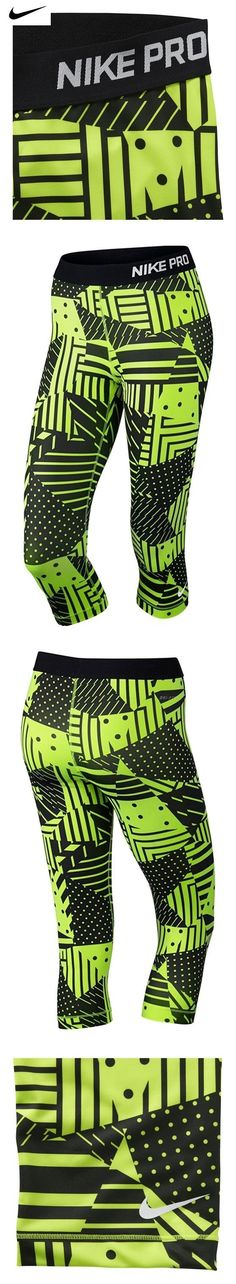 ab4696d765539 230 Best Active Clothing images in 2017 | Women nike, Nike women ...