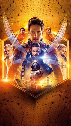 Marvel 3, Marvel Room, Marvel Photo, Marvel Movie Posters, Avengers Poster, Avengers Movies, Marvel Movies, Marvel Wall Art, Marvel Coloring