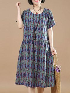 a8bf7f24b07b 27 Best simple clothes designs images