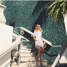 "262 Likes, 12 Comments - Nobu Eden Roc (@nobuedenroc) on Instagram: ""Arriving at Eden Roc Miami Beach Resort like..."""