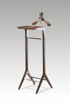 35 Best Classical Valet Stand By Honorific London Images In