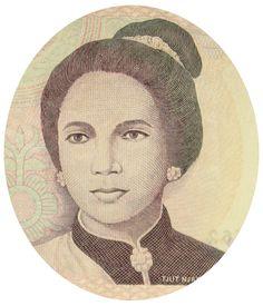 Perjuangan GARUDA Wanita Indonesia