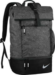 Nike Sport Backpack With Shoe Storage Check This Awesome Product By Going To The Link At Image