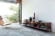 Die 22 Besten Bilder Von Nex Pur Interior Decorating Interior