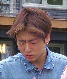 Seokjin, Hoseok, Namjoon, Bts Meme Faces, Bts Memes, Ulzzang, Jungkook Oppa, Run Bts, Googie