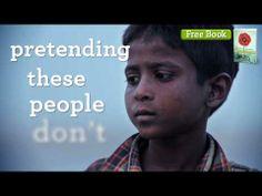 ▶ Free Book - No Longer A Slumdog - YouTube