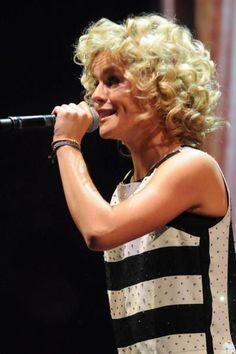 I Love You, My Love, Karen, Music Artists, Dutch, Studio, Te Amo, Je T'aime, Dutch Language