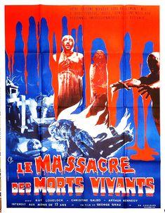 House (1977) Movie in 2019 postershorror/scifi etc