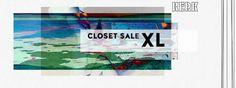 Stocksale Dope Shoes, La Fille D'o & Closet Sale XL -- Gent -- 29/11
