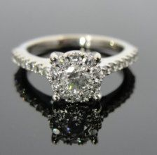 Antique Engagement in Rings - Etsy Jewelry