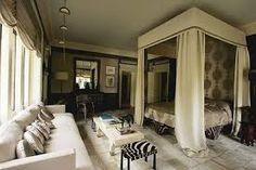 Gorgeous Bedrooms Tips on Creating. Best Gorgeous Bedrooms and Gorgeous Bedrooms ideas for your home. Huge Master Bedroom, Glamour Decor, Queen Room, Bedroom Photos, Interior Decorating, Interior Design, Decorating Ideas, Diy Curtains, Home Decor Bedroom