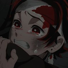 Kpop Anime, Manga Anime, Fanarts Anime, Sad Anime, Anime Demon, Otaku Anime, Anime Love, Anime Guys, Anime Characters