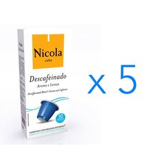 Nicola Portuguese Coffee Poda, compatible with all Nespresso coffee machines. Coffee K Cups, Coffee Pods, Puerto Rican Coffee, Drinks Of The World, Nespresso Machine, Single Serve Coffee, Premium Coffee, Coffee Machines, Italian Coffee