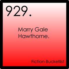 Fictional bucket list#929:The Hunger Games