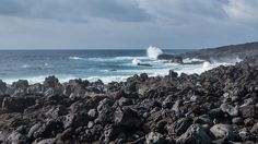 Lanzarote The unusual volcanic soils of Lanzarote invite you also the islands calmness and quietness welcome individuals to disconnect��_