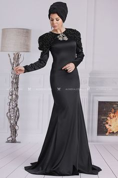 Culture Clothing, The Dress, Formal Dresses, Clothes, Style, Fashion, Dresses For Formal, Outfits, Swag