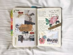 """Study Aesthetic — studyrose: """"you must learn to grow and depart from..."""