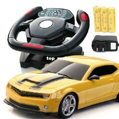 Should you enjoy remote control cars you really will appreciate our info!