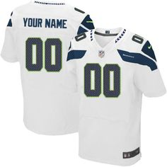 15 Great Nike Womens Custom Jerseys images | Nike nfl, Women nike  for sale