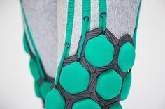 Productos para adultos mayorespor Yves Behar para Fuseproject