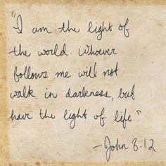mooie tekst uit de bijbel