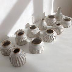 News – Page 2 – Pip Wilcox Ceramics Ceramic Vase, Ceramic Pottery, Pottery Art, Slab Pottery, Organic Ceramics, Pottery Techniques, Sgraffito, Pottery Designs, Japanese Pottery