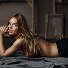 Фотограф Dmitry Arhar - Katerina #2049174. 35PHOTO