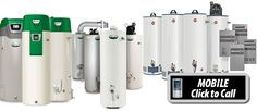 Georgia's fast & friendly Water Heater Repair and Replacement Services in Woodstock, Canton, Holly Springs, Alpharetta, Roswell, Atlanta, Cumming, Acworth, Ball Ground, Sandy Springs, Kennesaw, Marietta, & Milton.  Call us today - 770-592-0081 or Schedule online!