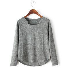 Tees & T-Shirts - Shop Tees & T-Shirts Online at DressLily.com