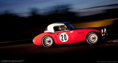 Spa Six Hours 2013