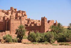 Os dejamos la explicación de cómo Preparar un viaje a la Ruta de las Kasbahs en 4 días, una ruta escénica que teníamos muchas ganas de hacer en Marruecos.