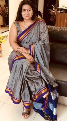 49. HOT AUNTY HD | VK Beautiful Women Over 40, Beautiful Girl Indian, Most Beautiful Indian Actress, Indian Photoshoot, Saree Photoshoot, Beauty Full Girl, Beauty Women, Indian Girl Bikini, Cute Little Girls Outfits