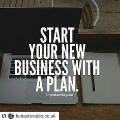 Own Business Ideas, Starting Your Own Business, How To Plan