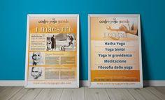 •S Questo week-end, alla fiera Wellness Food Festival di Cesena il Centro Yoga Garuda sarà presente con lo stand e un po' di materiale informativo. #centroyogagaruda #alpianodisottographic #yoga