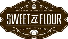 Daily Inspirations: Sweet n' Flour - Handmade Confections & Delicious Baked Goods